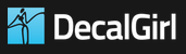DecalGirl Coupon Codes