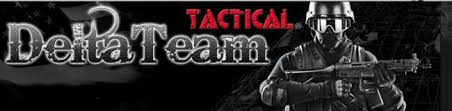 Delta Team Tactical Coupon Codes