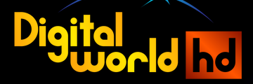 digitalworldhd.com