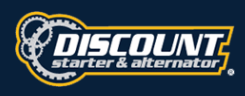 Discount Starter And Alternator Coupon Codes