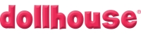 Dollhouse Coupon Codes