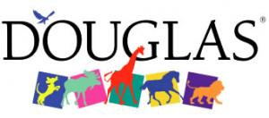Douglas Toys Coupon Codes