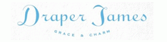 Draper James Coupon Codes