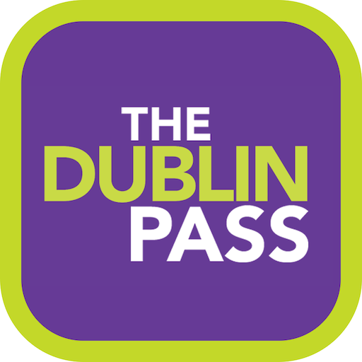 Dublin Pass Coupon Codes