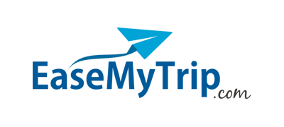 Easemytrip Coupon Codes