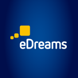 EDreams Coupon Codes