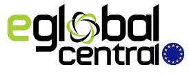Eglobalcentral Coupon Codes
