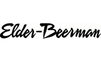 Elder-Beerman Coupon Codes