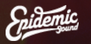 Epidemic Sound Coupon Codes