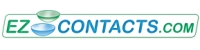 EZ Contacts USA Coupon Codes