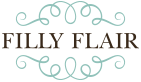 Filly Flair Coupon Codes