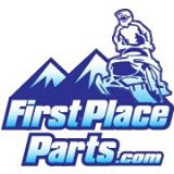 First Place Parts Coupon Codes