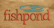 Fishpond Coupon Codes