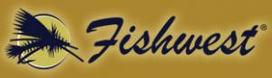 Fishwest Coupon Codes