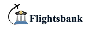 Flightsbank Coupon Codes