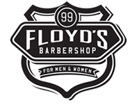 Floyd's 99 Barbershop Coupon Codes