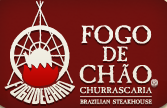 Fogo De Chao Coupon Codes