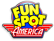 Fun Spot America Coupon Codes
