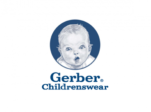 Gerber Childrenswear Coupon Codes
