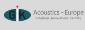 GIK Acoustics Coupon Codes