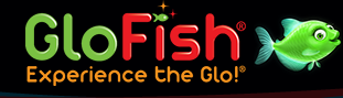 GloFish Coupon Codes