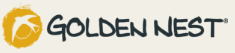 Golden Nest Coupon Codes