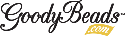 Goody Beads Coupon Codes