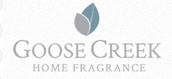Goose Creek Candles Coupon Codes