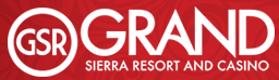 Grand Sierra Resort Coupon Codes
