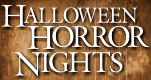 Halloween Horror Nights Coupon Codes