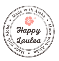 Happy Laulea Coupon Codes