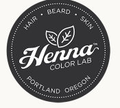 Henna Color Lab Coupon Codes