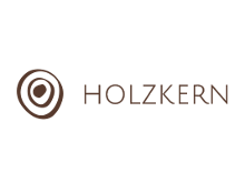 Holzkern Coupon Codes