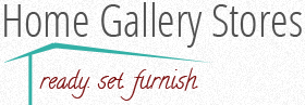 Home Gallery Coupon Codes