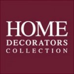 Homedecorators Coupon Codes