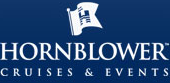 Hornblower Coupon Codes