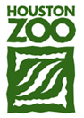 Houston Zoo Coupon Codes