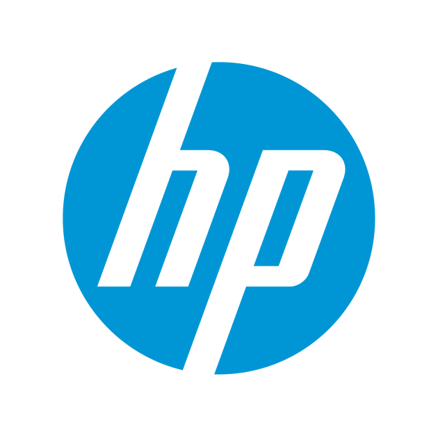 HP Store Coupon Codes