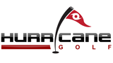 Hurricane Golf Coupon Codes