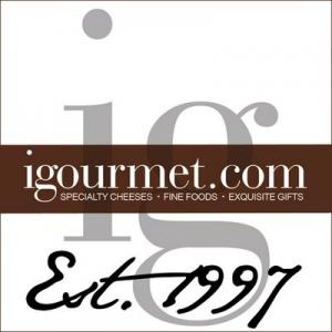IGourmet Coupon Codes