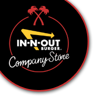 In-N-Out Burger Coupon Codes