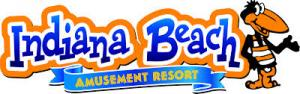 Indiana Beach Coupon Codes