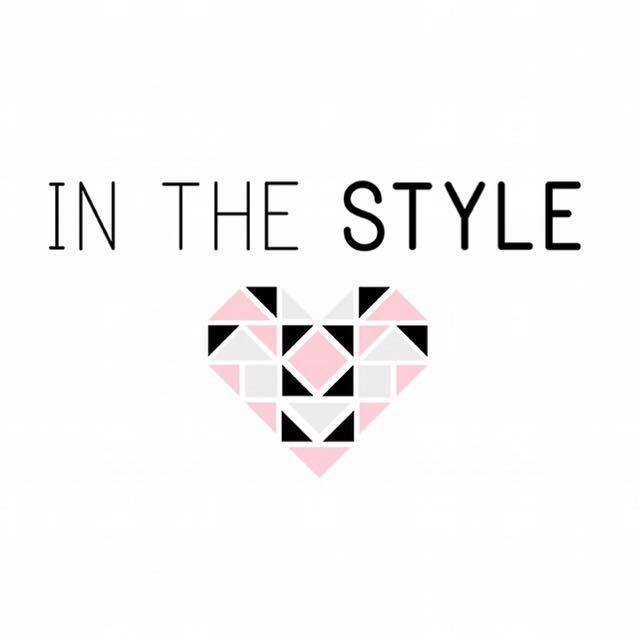 In The Style Coupon Codes