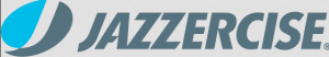 Jazzercise Coupon Codes