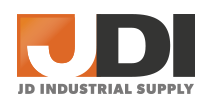 JD Industrial Supply Coupon Codes