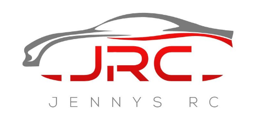 Jennys RC Coupon Codes