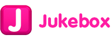 Pink Parcel Coupon Codes