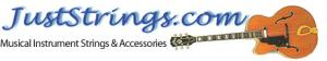 Just Strings Coupon Codes