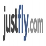 JustFly Coupon Codes
