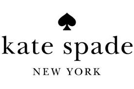 Kate Spade Coupon Codes